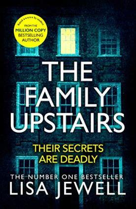 Family upstairs