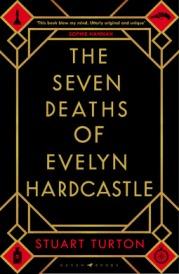 seven deaths