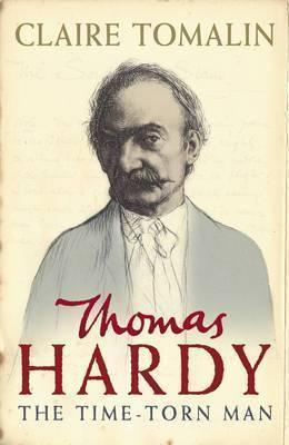Thomas Hardy biog