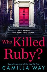 Who killed Ruby