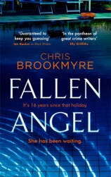 Fallen Angel Brookmyre