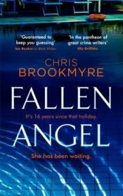 Fallen Angel Brookmyre