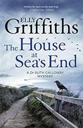 House at Seas End