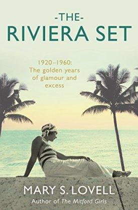 Riviera Set