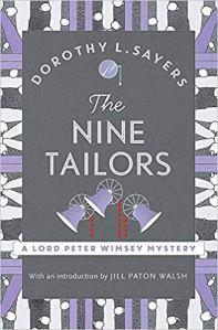 Nine Tailors