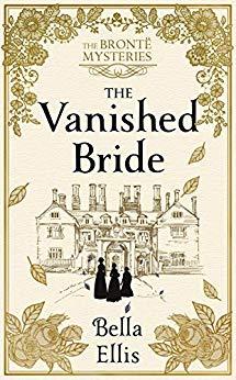 Vanished Bride
