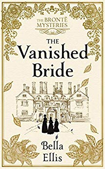 Vanished Bride