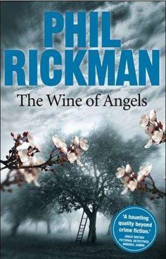 wine of angels