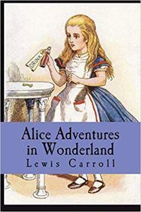Alice Carroll
