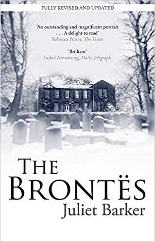 Brontes