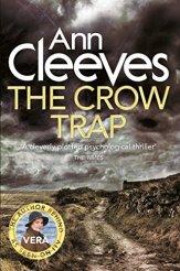 Crow Trap