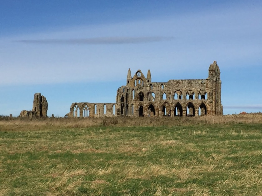 Whitby Abbey IMG_2899