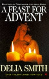 Feast for Advent