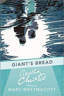 Giant's Bread