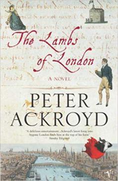 Lambs of London