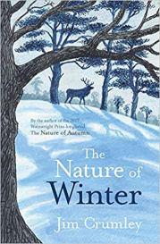 Nature of winter
