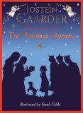 The Christmas Mystery Gaarder