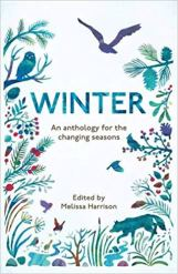Winter anthology