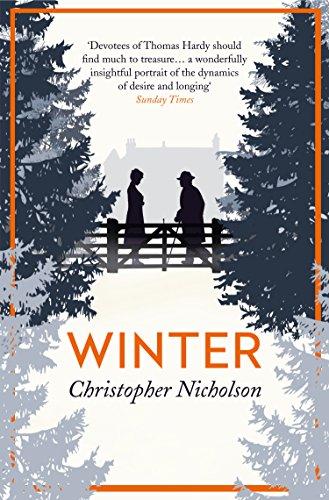 Winter nicholson