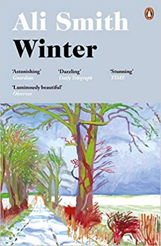 Winter Smith