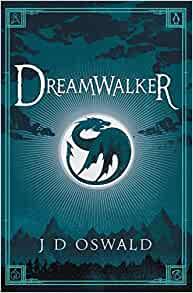 Dreamwalker 1