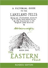 Eastern Fells