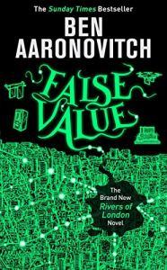 False Values