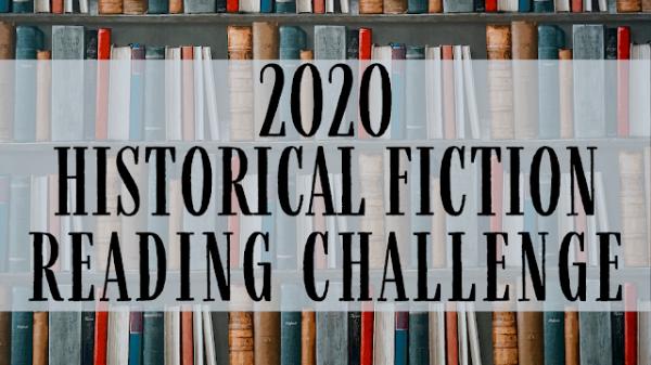 historical-fiction-reading-challenge-banner