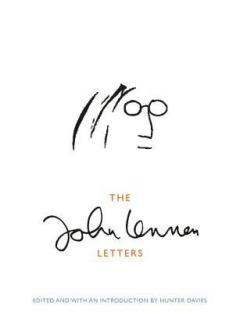 John Lennon Letters
