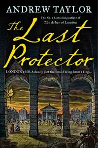 Last Protector
