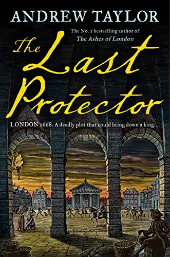 Last Protector