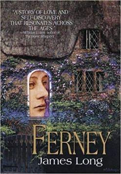 Ferney1