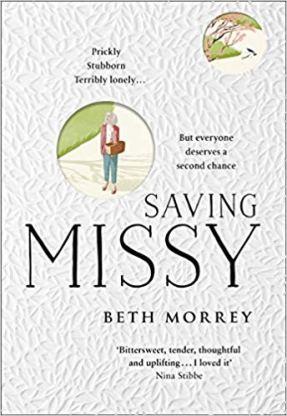 Saving Missey