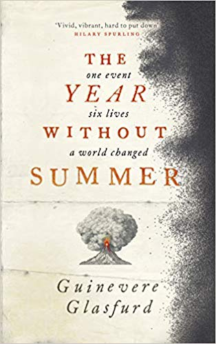 Year without summer