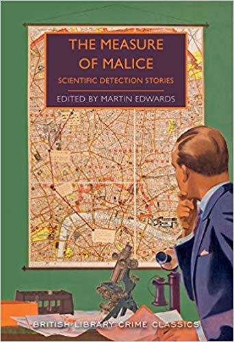Measure of Malice