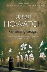 Glittering images