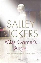 Miss Garnet