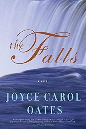 The Falls Oates
