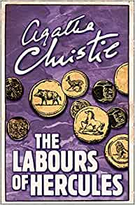 Labours of H
