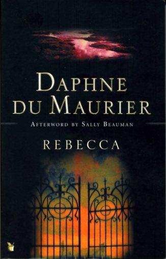 Rebecca001